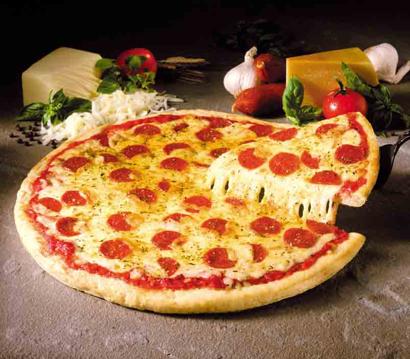 OffersChrisR commented on 10/9/ @janicekirkland Thank you for your comment. increases-past.ml is a third party advertiser only, not the merchant. We do not currently have any $10 off deals available here on our Pizza Hut .